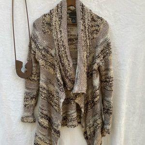 Cynthia Rowley Cardigan Sweater